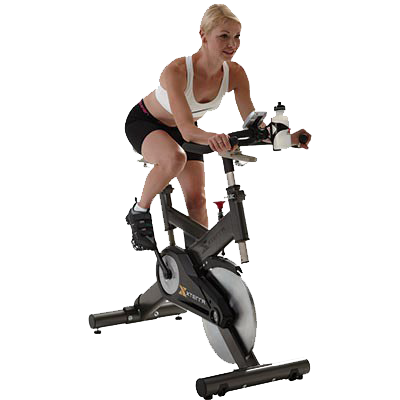 spin-bike2.png